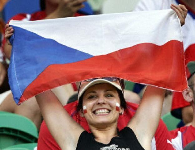 PKB Czech wzrósł w I kwartale 2011 r. o 2,8 proc. licząc rok do roku, po wzroście w IV kwartale 2010 /AFP