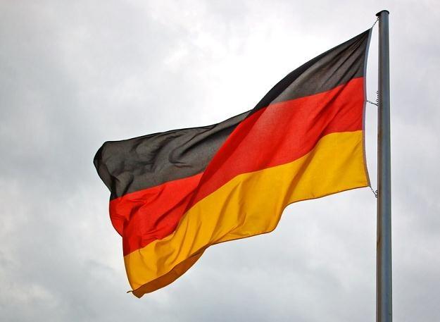 PKB Niemiec w I kwartale 2011 zgodny ze wstępnymi szacunkami /© Panthermedia