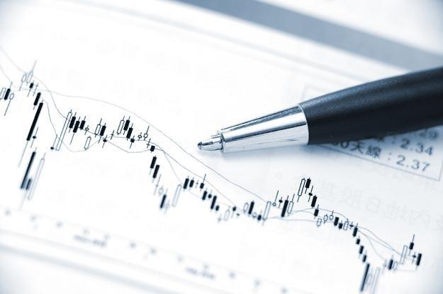 PKB USA wzrósł w II kwartale 2011 o 1,3 proc. /© Panthermedia