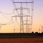PKEE: Unijny podatek węglowy powinien przede wszystkim ograniczać import prądu