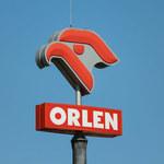PKN Orlen będzie mógł emitować euroobligacje do 5 mld euro
