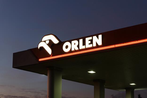 PKN Orlen chce przejąć Energę. Wartość polskiego czempiona drastycznie spada /©123RF/PICSEL