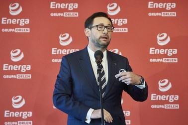 PKN Orlen chce przejąć PGNiG. Wniosek trafił do UOKiK
