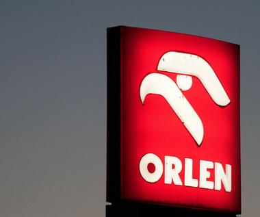 PKN Orlen chce wyjść na nowe rynki