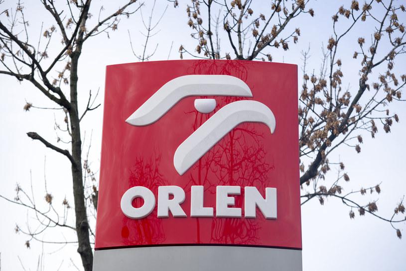 PKN Orlen: Jest porozumienie w sprawie podwyżek i nagród /123RF/PICSEL