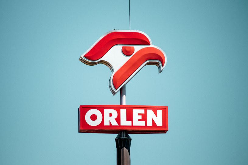 PKN Orlen podał wyniki za II kw 2020 /123RF/PICSEL