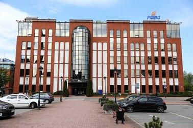 PKN Orlen podpisał list intencyjny ws. przejęcia kontroli nad PGNiG