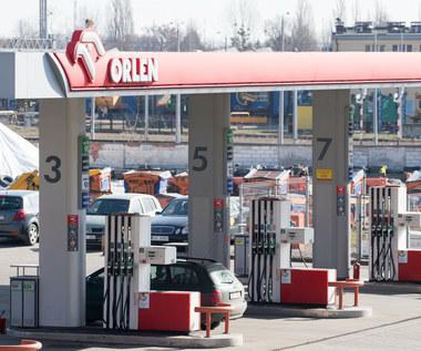 PKN Orlen rozważa nowe emisje obligacji detalicznych i objęcie ich programem lojalnościowym