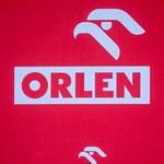 PKN Orlen sponsorem strategicznym PKOl przez kolejne cztery lata