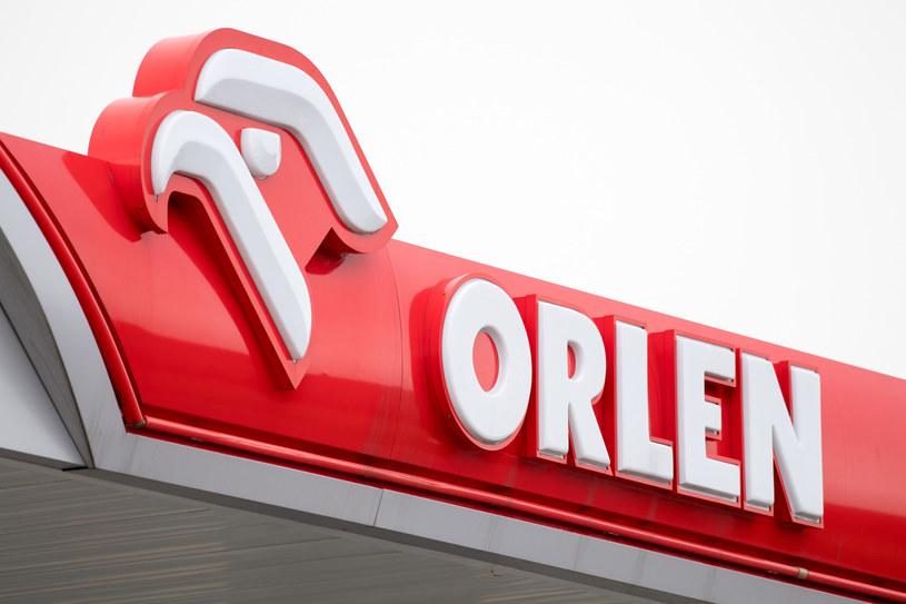 PKN Orlen stale podejmuje nowe kroki na rzecz walki z koronawirusem. /Wojciech Strożyk REPORTER /Reporter