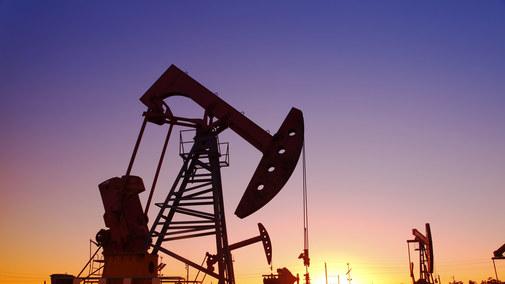 PKN Orlen szuka nowych źródeł dostaw ropy naftowej