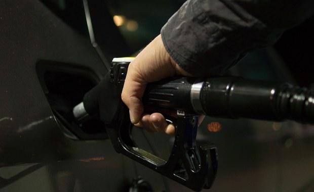 PKN Orlen: Wznowiono dostawy dobrej gatunkowo ropy do rafinerii w Litvinovie