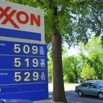 PKN Orlen zawarł pierwszy kontrakt na dostawy ropy z USA