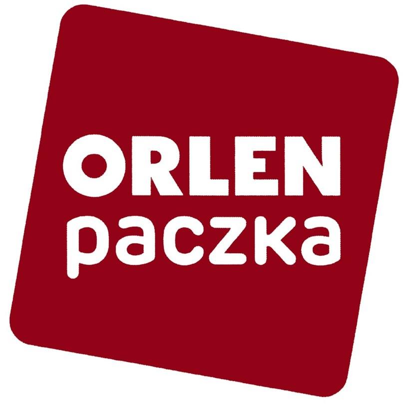 PKN Orlen złożył pod koniec marca br. w Urzędzie Patentowym wniosek o rejestrację logotypu dla swojej nowej usługi (fot. UPRP/Orlen) /