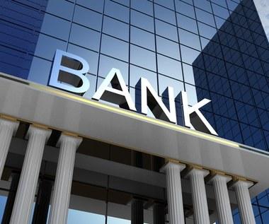 PKO BP: Na ugody z frankowiczami muszą się zgodzić akcjonariusze