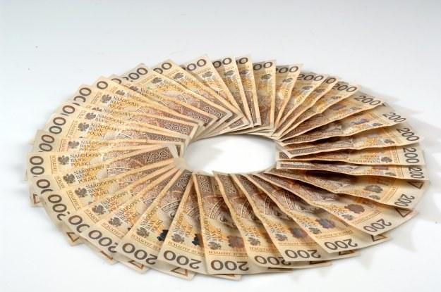 PKO BP obniża od poniedziałku marże dla kredytów w złotych /© Bauer