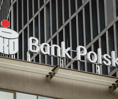 PKO BP: Prezes rezygnuje, dwóch członków zarządu odwołanych