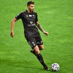 PKO Ekstraklasa. Górnik Zabrze pobije transferowy rekord? Wiśniewski może odejść zimą