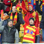 PKO Ekstraklasa. Kontrowersyjna decyzja Canal+Sport ze sztucznym dopingiem