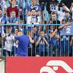 PKO Ekstraklasa. Pierwszy przypadek koronawirusa nie zakłóci startu ligi