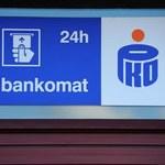 PKO odblokuje dostęp do pieniędzy po wielkiej awarii