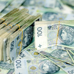 PKO TFI: ponad 750 mln zł na rachunkach klientów w ramach PPK
