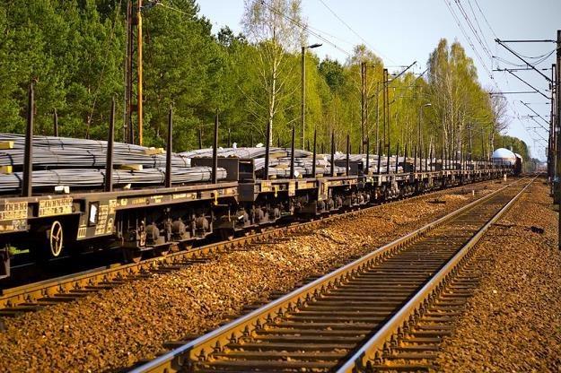 PKP Cargo kupuje 80 proc. udziałów w czeskiej AWT /©123RF/PICSEL