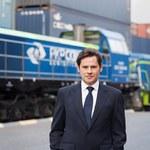 PKP Cargo - pierwsze w historii polskich kolei zagraniczne przejęcie za ponad 400 mln zł