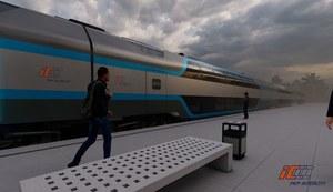 PKP Intercity chce kupić piętrowe wagony. Mają obsługiwać duże miasta