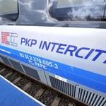 PKP Intercity planuje redukcję zatrudnienia