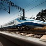 PKP Intercity - pociągi zmienią nazwy