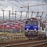 PKP Intercity traci pasażerów. Lekiem nowy standard czystości?