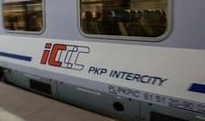 PKP Intercity wznawia kursowanie pociągów międzynarodowych