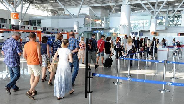 PKP Intercity zaoferuje pasażerom OLT Express tańsze bilety /PAP