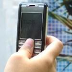 PKP o zmianach poinformuje SMS-em