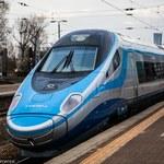 PKP: Od niedzieli nowy rozkład jazdy pociągów
