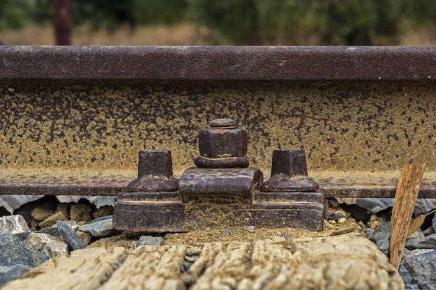PKP SA sprzedało zabytkowy tabor. Pocięli go na złom /©123RF/PICSEL