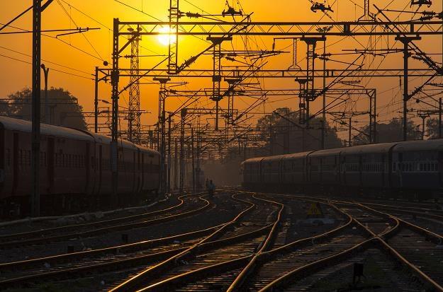 PKP wprowadza nowy rozkład jazdy /©123RF/PICSEL