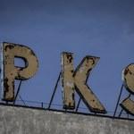 PKS Gniezno zawiesza regularną komunikację autobusową