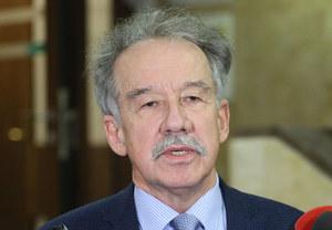 PKW zaopiniowała projekt zmian ordynacji wyborczej