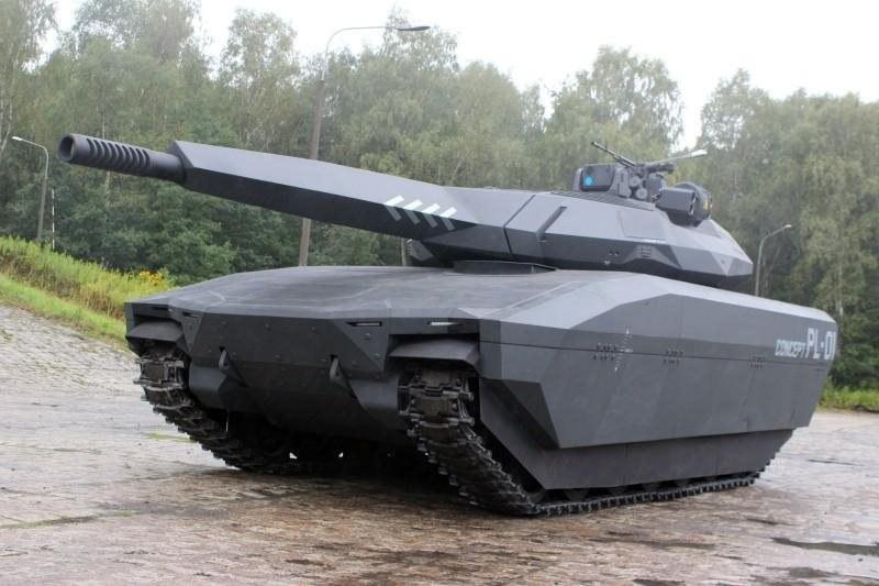 PL-01 Concept /INTERIA.PL