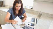 Płać mniejsze rachunki za prąd