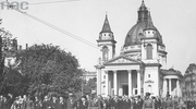 Plac z tradycjami