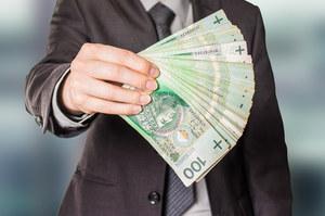 Płaca minimalna: 12 zł za godzinę - czy jest się z czego cieszyć?