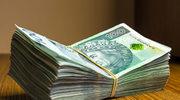 Płaca minimalna - duży wzrost, ale niewielkie znaczenie