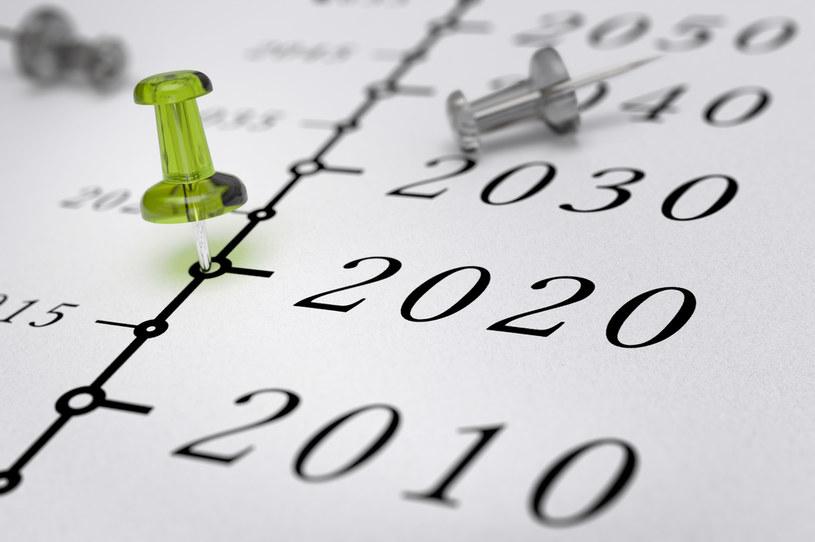 Płaca minimalna miała wzrosnąć w 2021 r. do 3000 zł tak obiecywał PiS /123RF/PICSEL