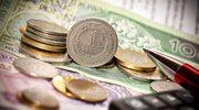 Płaca minimalna od nowego roku ma wynosić 2080 złotych
