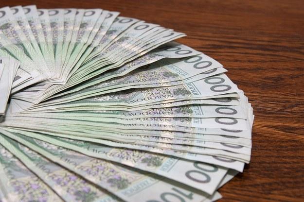 Płaca minimalna: Rząd szkodzi gospodarce nie pomagając najbiedniejszym /123RF/PICSEL