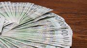 Płaca minimalna: Rząd szkodzi gospodarce nie pomagając najbiedniejszym