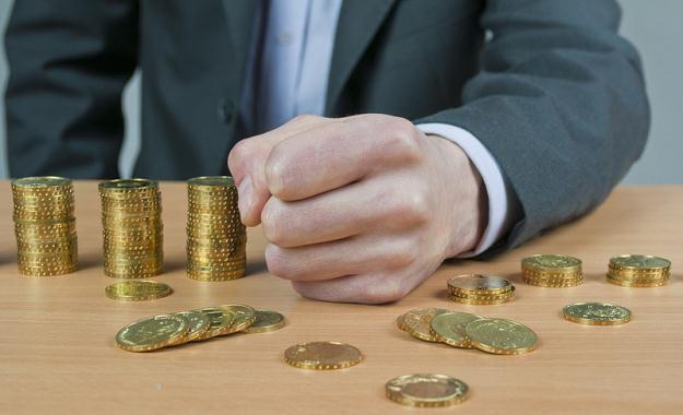 Płaca minimalna w dużym stopniu dotyczy małych przedsiębiorców /© Panthermedia
